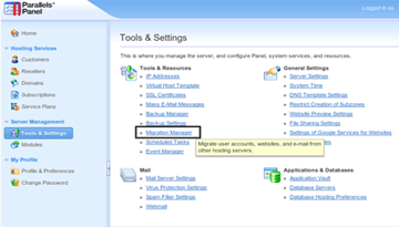 linux_screenshot_1