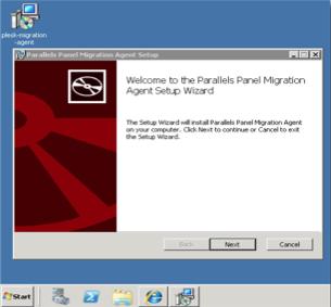 windows_screenshot_5