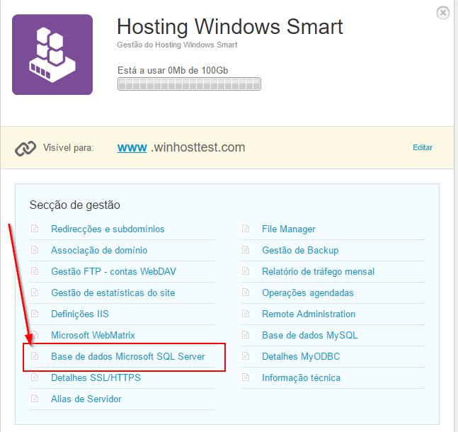 Windows-Hosting_criar_base_dados_MSSQL-print