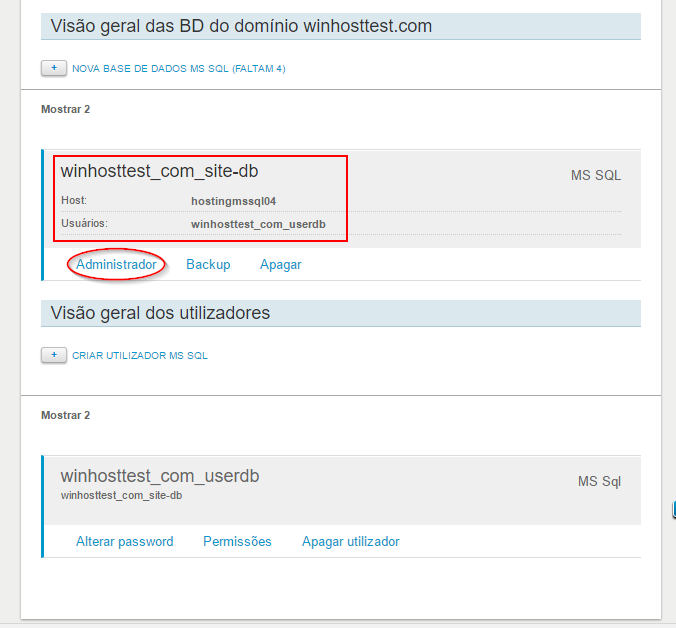 Windows-Hosting_criar_base_dados_MSSQL-print3
