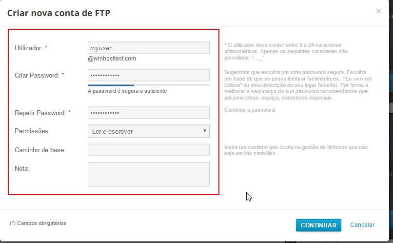 Windows-Hosting_criar_conta_ftp-print2