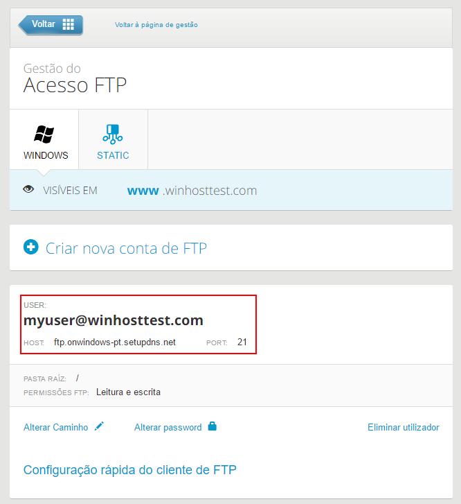 Windows-Hosting_criar_conta_ftp-print3