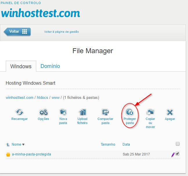 Windows-Hosting_file_manager-print3