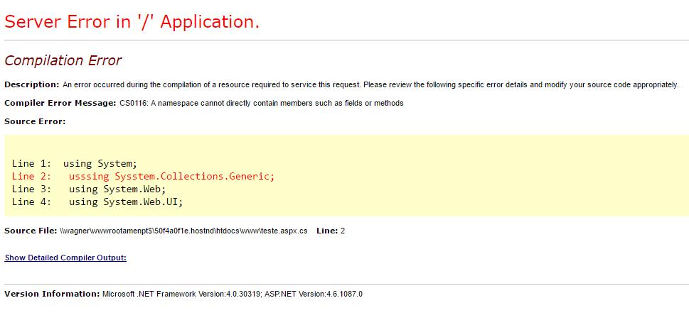 Windows-Hosting_iis_activar_display_erros-print3