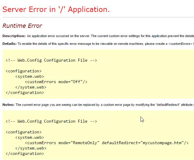 Windows-Hosting_iis_activar_display_erros-printError