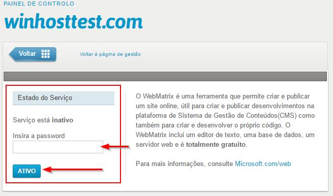 Windows-Hosting_webmatrix_activar_conta-print2