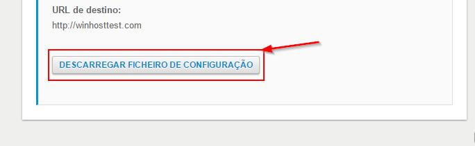 Windows-Hosting_webmatrix_activar_conta-print3