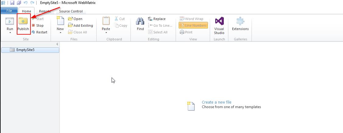 Windows-Hosting_webmatrix_activar_conta-print4