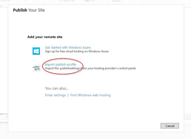 Windows-Hosting_webmatrix_activar_conta-print5