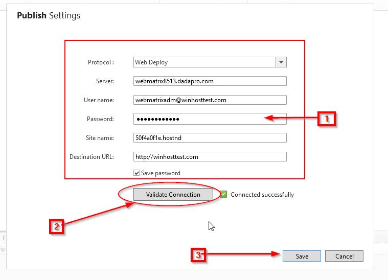 Windows-Hosting_webmatrix_activar_conta-print6