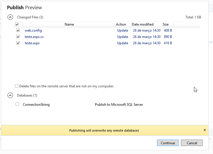 Windows-Hosting_webmatrix_activar_conta-print7