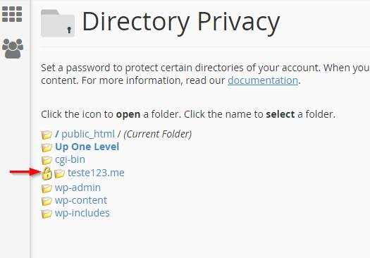 cpanel-directory_privacy-print6