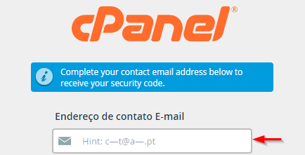 cpanel-efectuar_um_reset_password_Hosting-print3