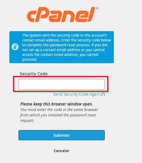 cpanel-efectuar_um_reset_password_Hosting-print4
