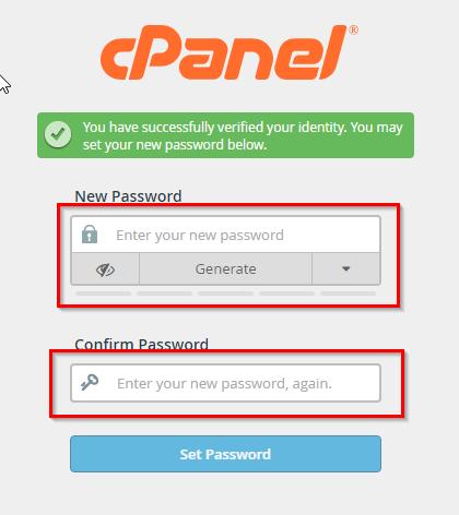 cpanel-efectuar_um_reset_password_Hosting-print5