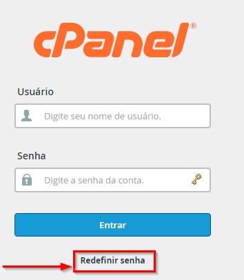 cpanel-efectuar_um_reset_password_Hosting