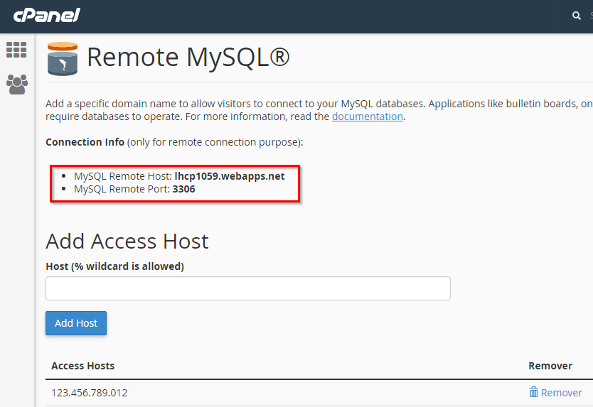 cpanel-servidor_mysql_acesso_remoto-print3